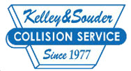 Kelley & Souder Collision