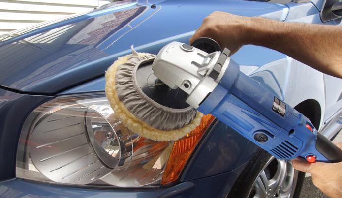 automotive-cosemetic-repair-services-collegeville