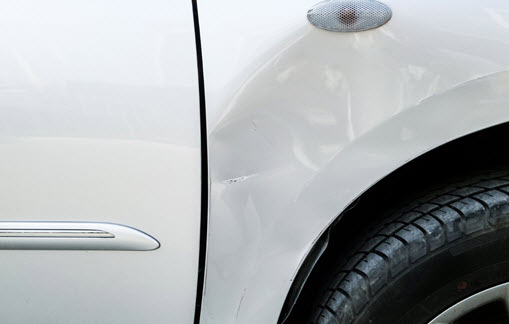 dent-repair-collegeville