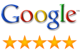 google-five-star-rated-auto-body-shop-collegeville