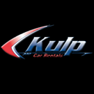 Kulp Car Rentals